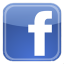 Like us on face book.