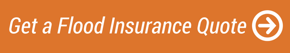 get a flood insurance quote button
